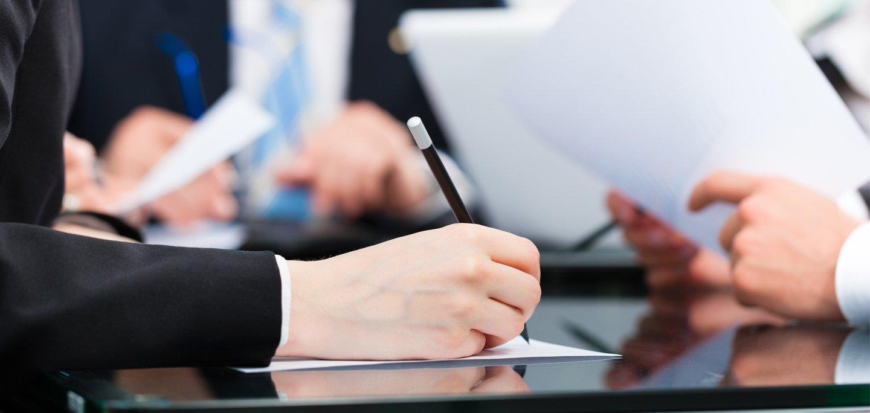 ביטוח פנסיה לעצמאים ועסקים קטנים